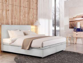 Agata meble materac – jak go dobrać, aby cieszyć się dobrym snem?