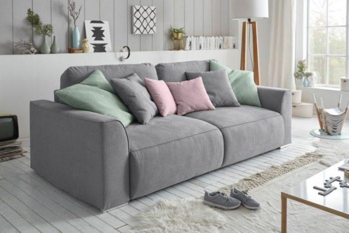 Kanapa rozkładana Ikea – relaks i spanie w jednym