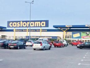 Pora na zaaranżowanie ogrodu. Castorama Wrocław zapewni wszystko czego potrzebujemy