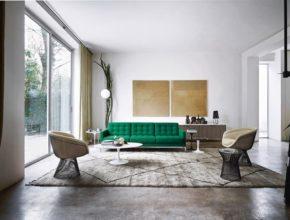 Bauhaus – co to za styl?