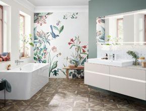 Oferta Ikea umywalki – jaką wybrać do swojej łazienki?
