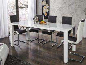 Ikea stoły rozkładane – idealne rozwiązanie dla małych mieszkań