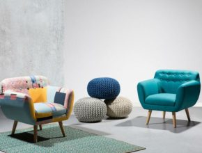 Agata fotele – usiądź i dobierz odpowiednie dla siebie