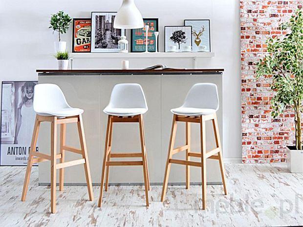 Ikea stołek – oferta krzeseł do każdego pomieszczenia