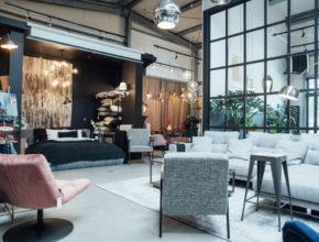 9design – sklep, który oferuje ogromny wybór mebli i akcesoriów