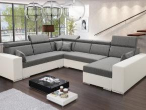 Ikea sofa – jak wybrać odpowiednią?