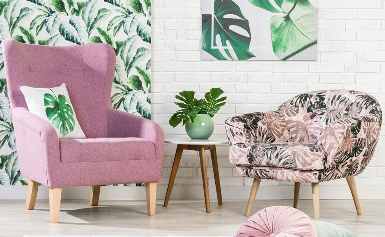 Szukasz odpowiedniego dla siebie fotelu? Oferta Agata meble fotele może Cię zainteresować