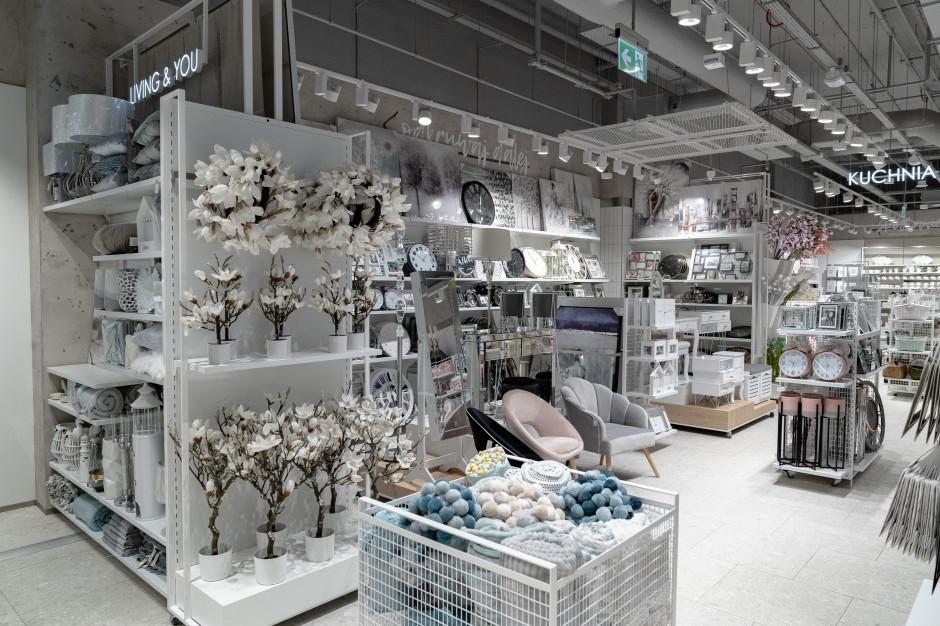 Home and You – sklep, w którym dobierzesz najlepsze dekoracje do domu