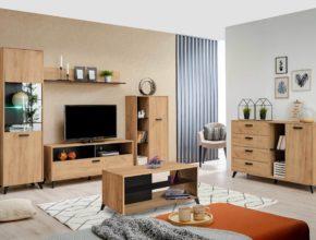 Agata meble – największy wybór mebli i artykułów dekoracyjnych