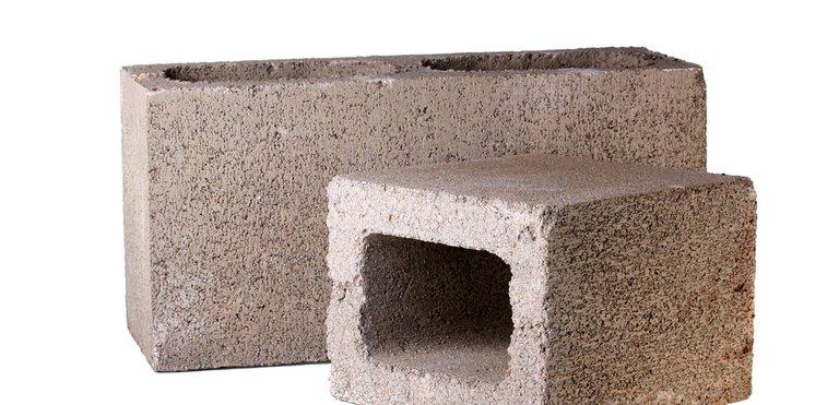 Keramzytobeton – alternatywa dla tradycyjnego betonu