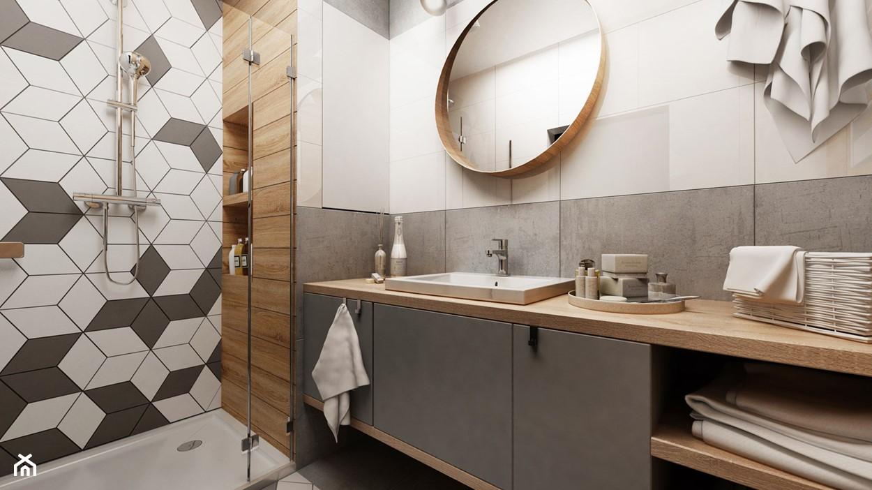 Homebook łazienki – jak urządzić łazienkę?