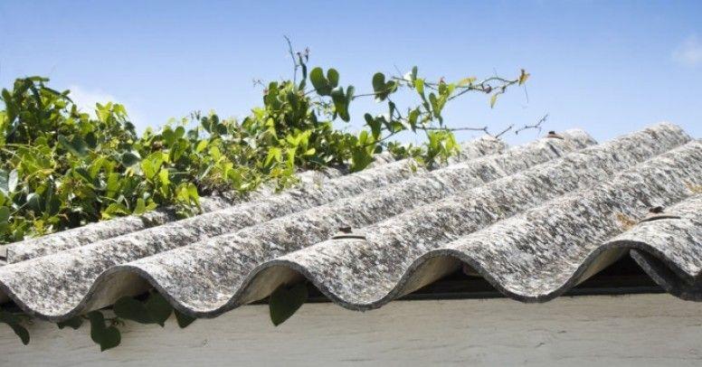 Dlaczego azbest zagraża zdrowi ludzkiemu?