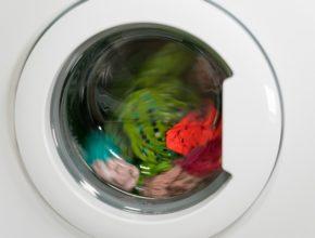 Pralki Whirlpool – opinie